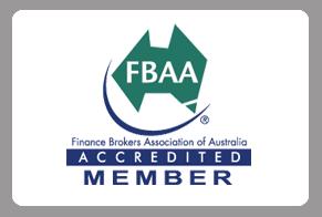 Broker Member Australia